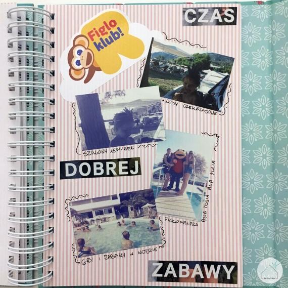 strona-z-albumu-ze-zdjeciami-1