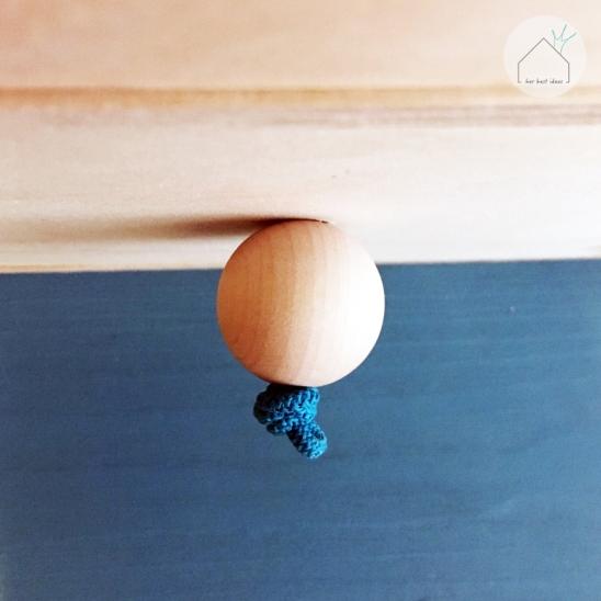 uchywt-drewniany-koralik-ze-sznurkiem