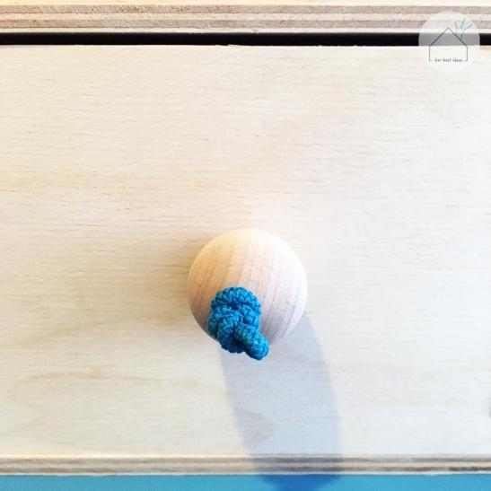 uchywt-drewniany-koralik-ze-sznurkiem1