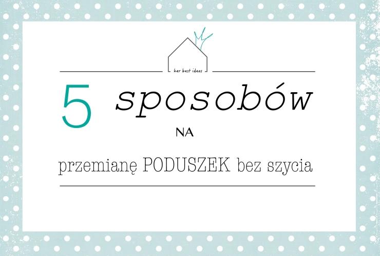 5-sposobow-na