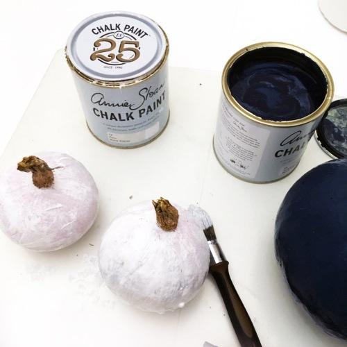 biale-malowane-dynie