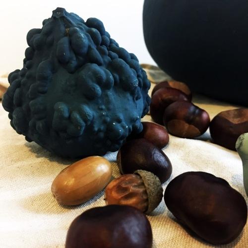 granatowy-patison-malowany