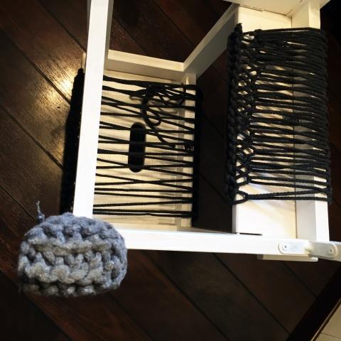 kurz-na-skarpetce-stolka
