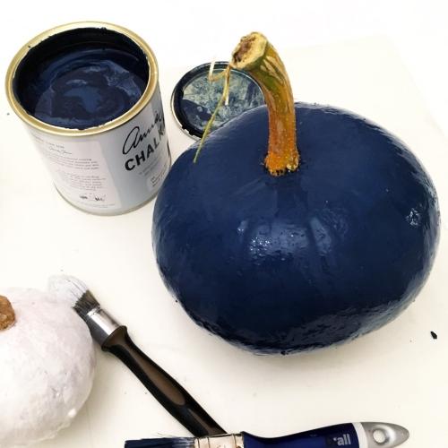 malowana-dynia-granatowa