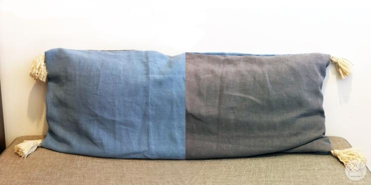 poduszka-dwustronna-z-fredzlami