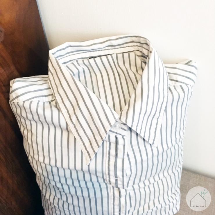 poduszka-z-kolniezykiem