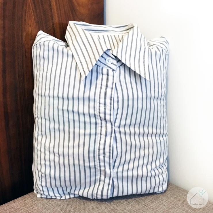 poduszka-z-koszuli-z-kolniezykiem
