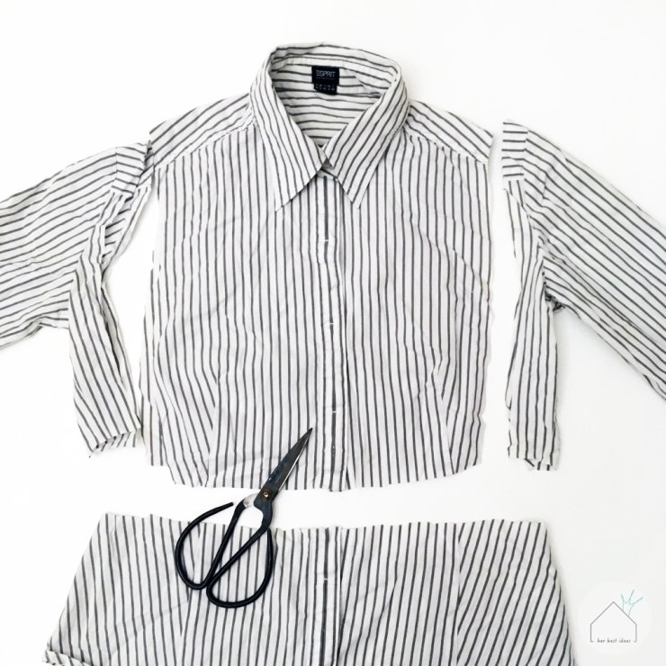 poduszka-z-koszuli
