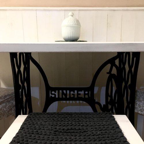 stol-kuchenny-nogi-od-maszyny