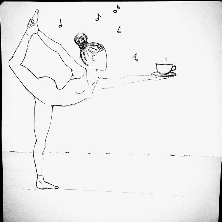 joginka-z-kawa