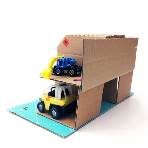 tyl-garazu-kartonowego