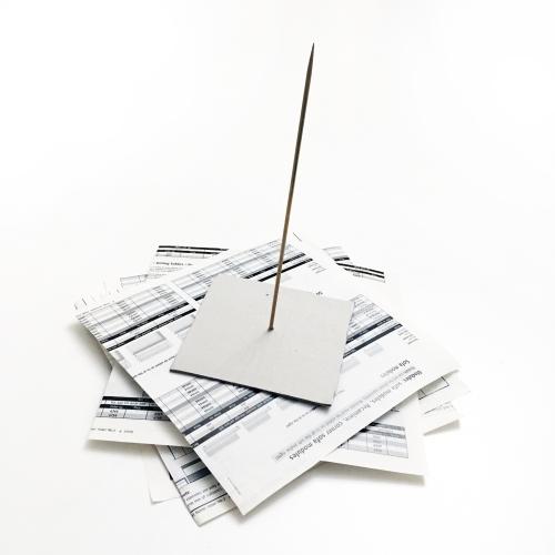 poczatek-papierowej-choinki