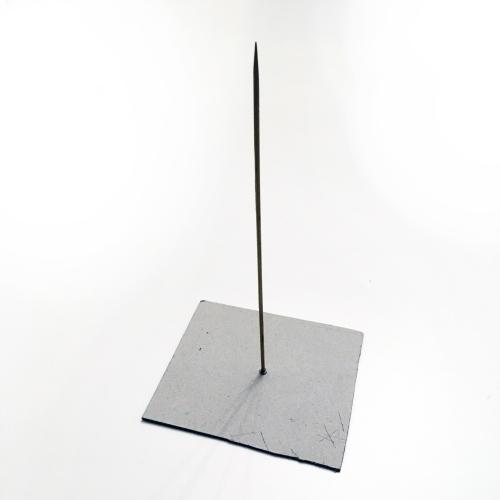 podstawa-choinki-papierowej