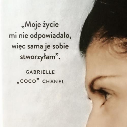 cytat-coco-chanel
