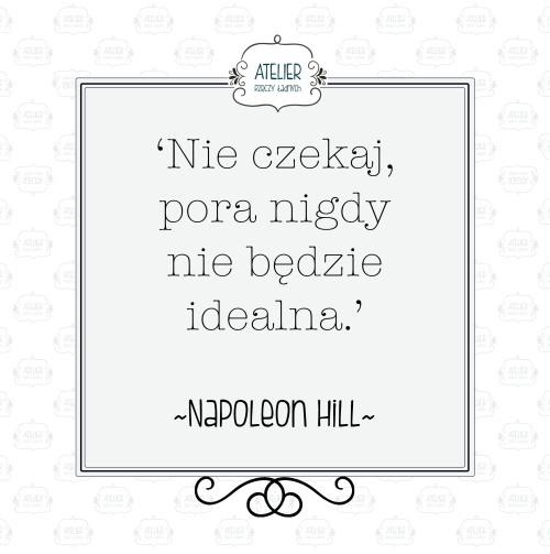 cytat-napoleon-hill