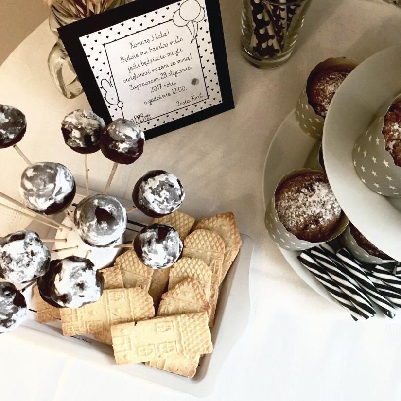 ciasteczka-domki