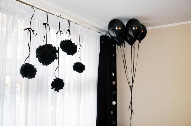 czarne-balony