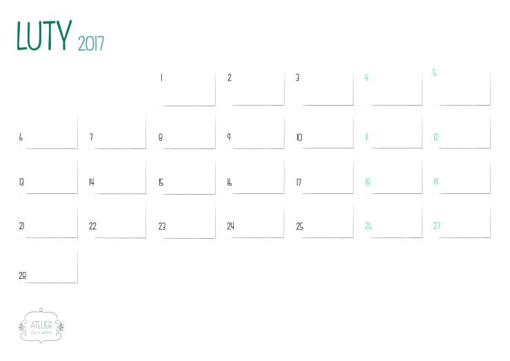 kalendarz-atelier-rzeczy-ladnych-luty-2017