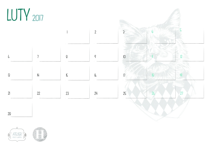 kalendarz-z-kotem-atelier-rzeczy-ladnych-hipner-luty