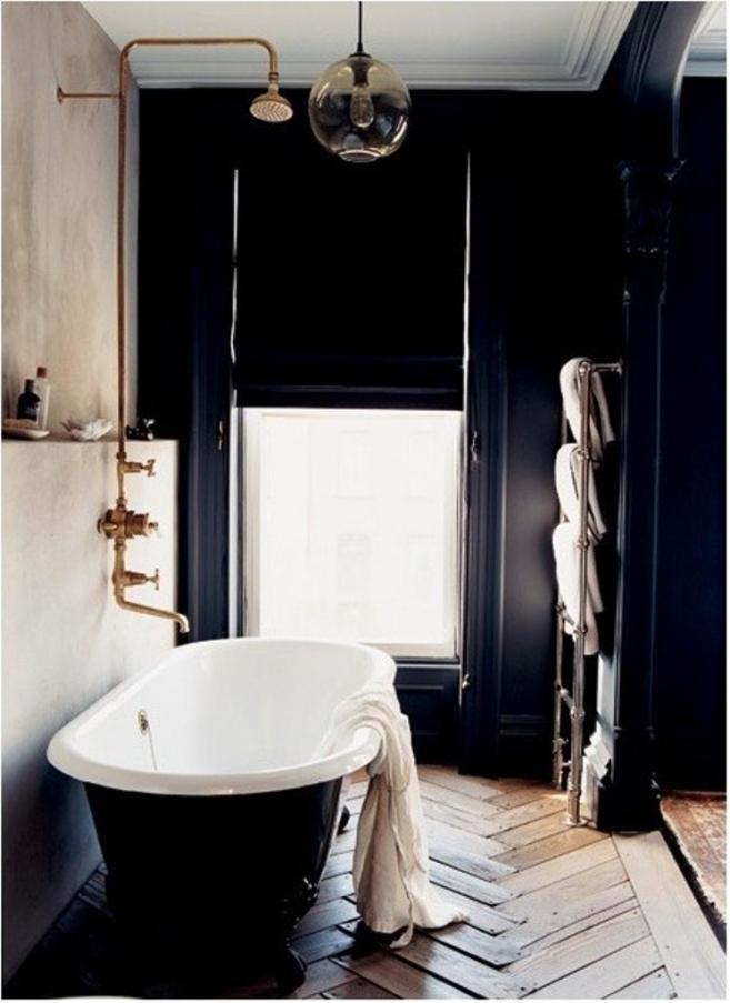 dark-indsutrial-bathroom