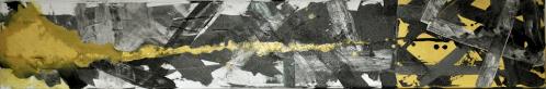 obraz 201301 120x20