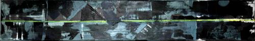 obraz 201302