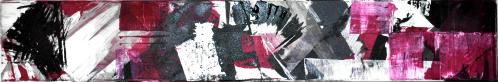 obraz 201303 - 120x20